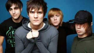 Boys Like Girls - Heart Heart Heartbreak HQ FULL SONG with lyrics