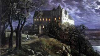 Moussorgsky, Il Vecchio Castello (extrait des Tableaux d
