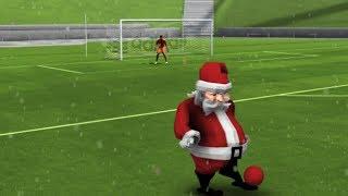 FIFA 14 EDIT | CHRISTMAS SPECIAL| OCE# 9