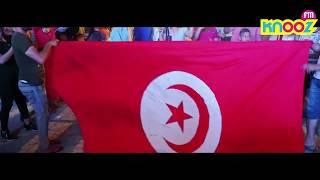 Gambar cover KnOOz FM