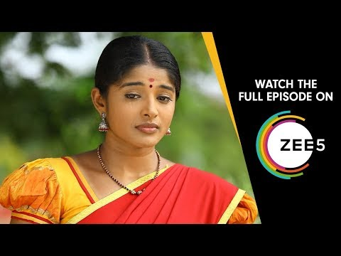 Azhagiya Tamil Magal - Indian Tamil Story - Episode 187 - Zee Tamil TV Serial - Best Scene