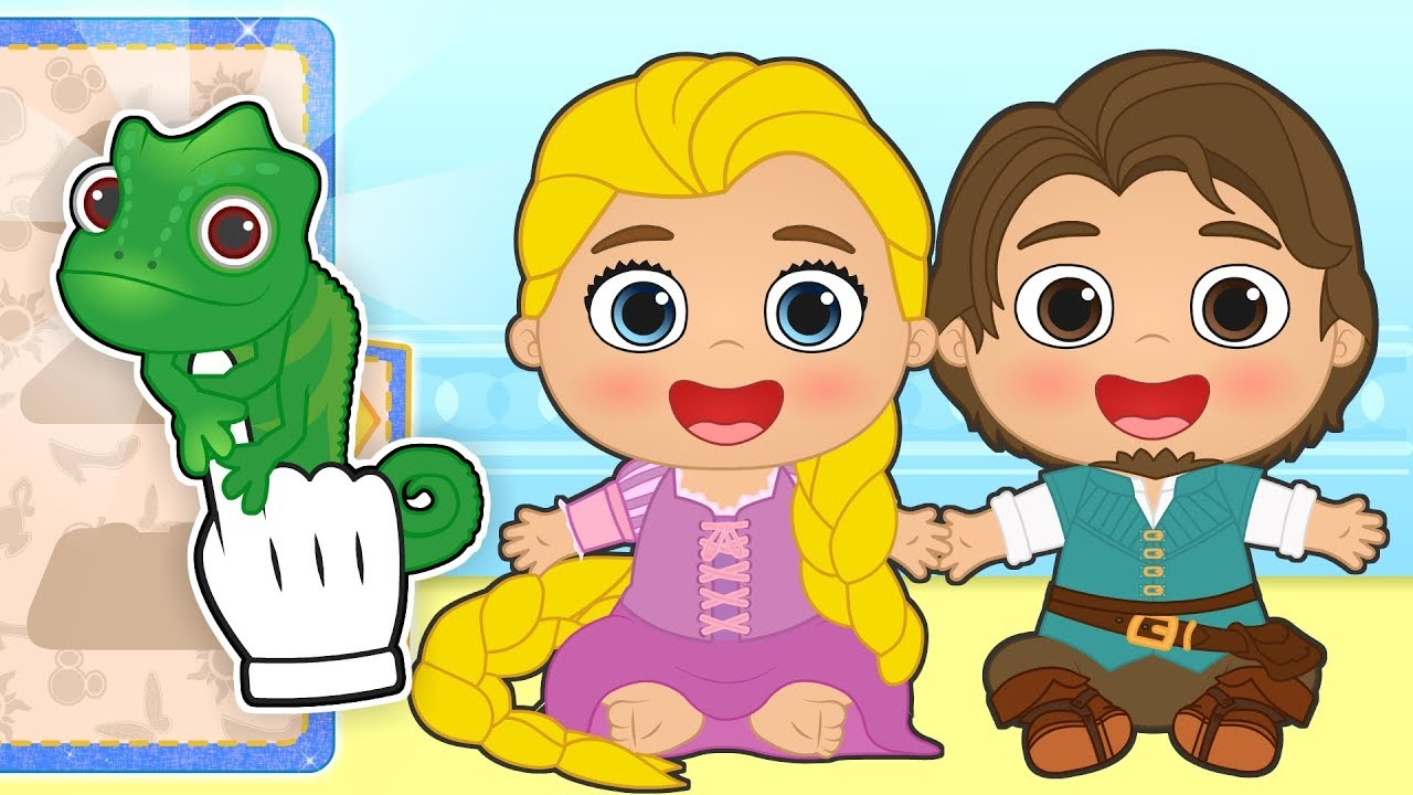 baby-alex-dressed-up-as-tangled-s-flynn-rider-cartoons-for-kids