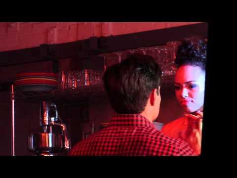 Elle Varner - I Don't Care Behind The Scenes