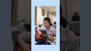 Whal & Dolph - ใจเดียว (Jai 1) | Cover By Pllengploy