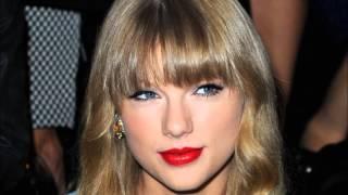 Obsessed Taylor Swift Fan Arrested