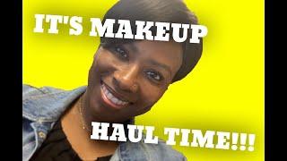 HAUL TIME | Ulta, Sephora and Target!!!
