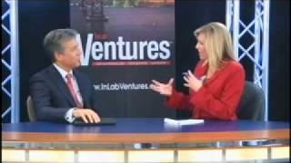 SAP Co-CEO Bill McDermott - DEMO Fall 2010