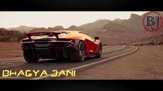 Satisfya Reloaded IMRAN KHAN™ V/S Lamborghini