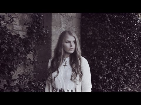 Natalie Lungley - Gem (Official Music Video)
