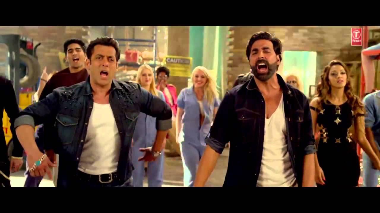 Yeh fugly fugly kya hai lyrics honey singh feat. Salman khan.