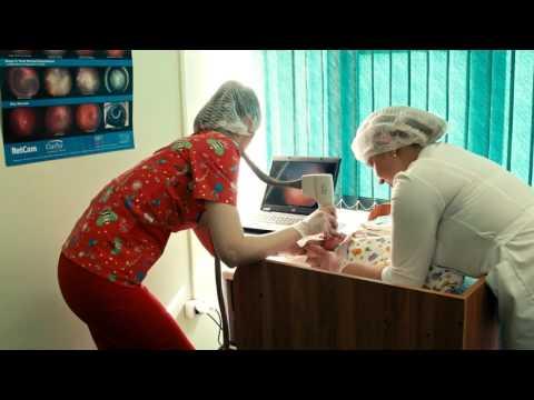 Офтальмологическая клиника ростов-на-дону