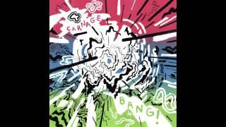 Carnage - Kat!e Feat. Kat!e Got Bandz