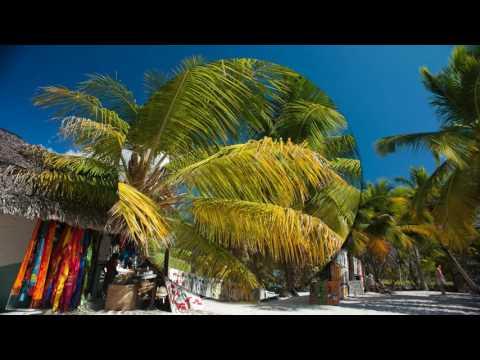 Catalina Island / Dominikanische Republik (Karibik)