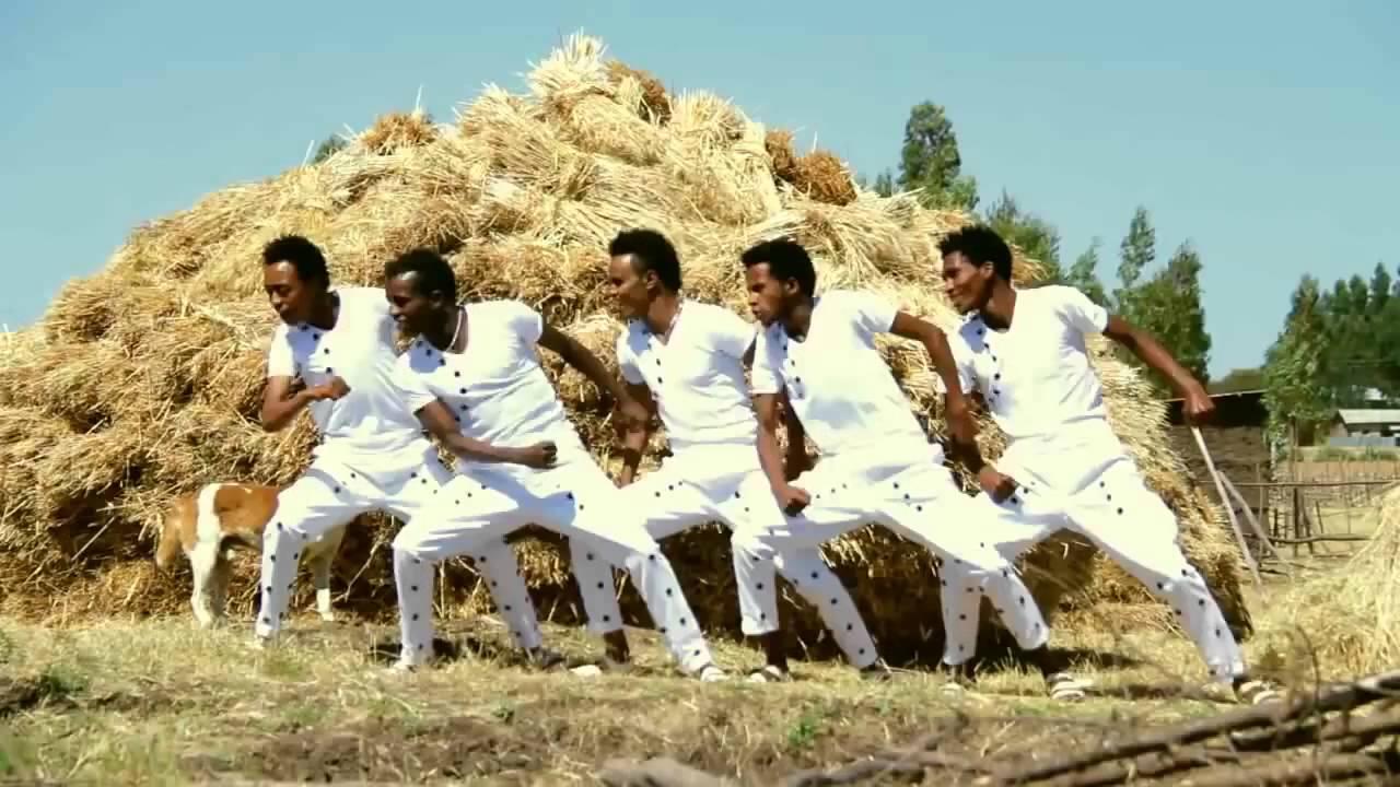 Download Ethiopia   Behailu Bayou   Feta Feta   Official Music Video New Ethiopian Music 2015