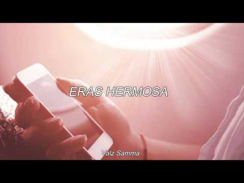 【Mystic Messenger】 Like the Sun in the Sky (밝게 빛나는 태양처럼)-sub español
