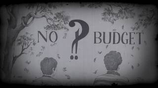 No Budget (2017) | Bengali short film trailer | Based on true story