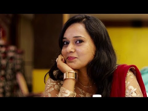 Mounalani MroginchedhI Evaroo Telugu Short Film 2017 || Directed By Surendra Kumar