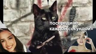 Три кошки на раскалённом льду!  Загитова Медведева Туктамышева