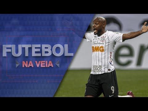 Caixa executa dívida de quase R$ 500 milhões do Corinthians   Futebol na Veia
