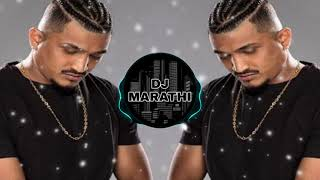 Chal_Bombay_(Chill_Mix)_-_R3zR(PagalWorld)_exported