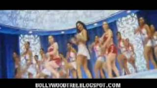 kidnap itum song-60 Indian Tv Channels@ Bollywoodtree.blogspotcom-