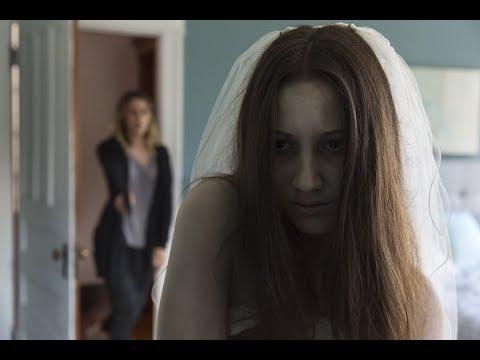 凶宅兒魂 (Isabelle)電影預告