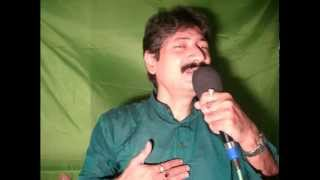 Tumi amar asha .... Bengali Romantic Movie Asha O Bhalobasha