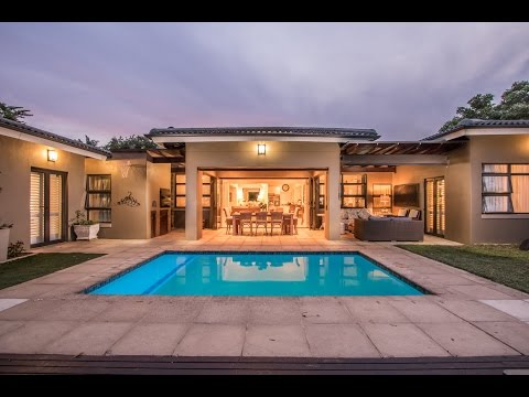 4 Bedroom House for Sale in Brettenwood Coastal Estate, Ballito, North Coast, KZN, South Africa