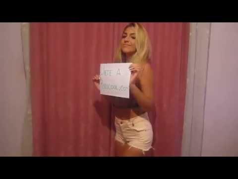 Chat Lima amigas, amigos y amor de YouTube · Duración:  1 minutos 36 segundos