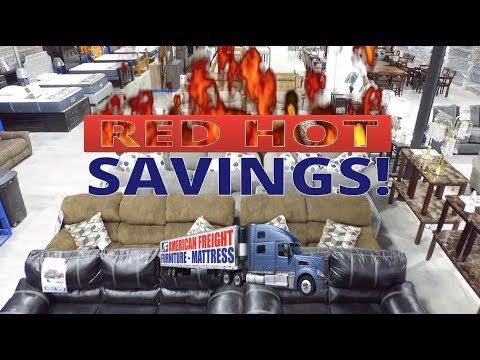 red-hot-summer-savings