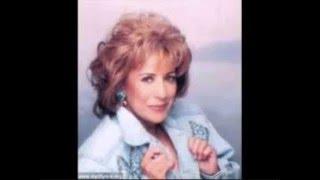 Arabella - Mentiras son (Karaoke completo con coros)