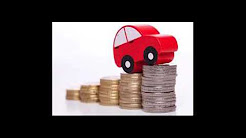 auto insurance rate