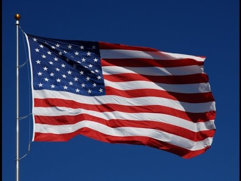 Top 10 Songs of the United States of America
