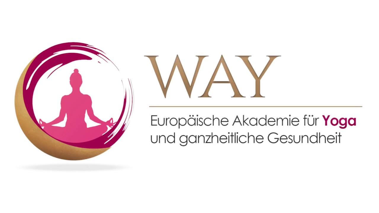 Way Yoga Wiesbaden - Unsere Yogatherapieausbildung Innere Organe und ...