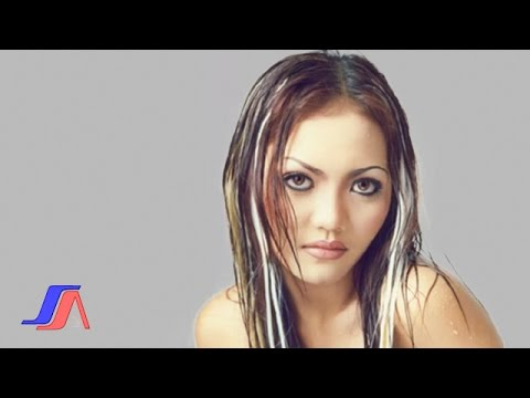 Ria Amelia - Bagai Disangkar Emas (Official Lyric Video)