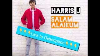 Video Harris J Full Album download MP3, 3GP, MP4, WEBM, AVI, FLV Agustus 2017