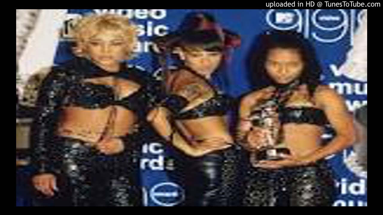 TLC - Red Light Special (Dirty Version) ringtone free download