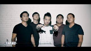 Tayk2 Hands Kuv Yog Hmoob Cover Acoustic (Hmong Green - Hmong Ntsuab)