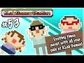 KLab Games Station: Episode 53 の動画、YouTube動画。