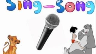 Baloo : det rent og skært nødvendige thumbnail