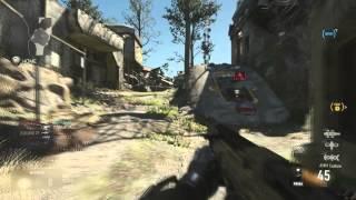 Advanced Warfare   Preguntas y respuestas #2   Multiplayer Gameplay
