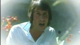 Udo Jürgens -  Gaby Wartet Im Park -1981