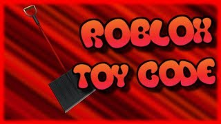 Roblox Headstack Red Promo Codes For Roblox 2019 Free Robux