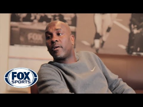 Keepin' it Real with Mike Hill: Gary Payton