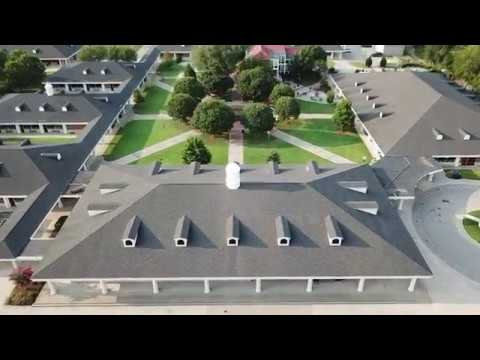 Battle Ground Academy Franklin, Tennessee
