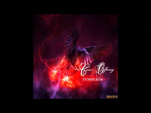 cains-offering-rising-sun-accoladesymphony