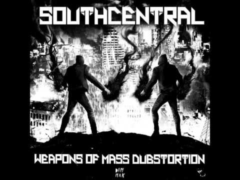 South Central - Freak Party (Original Mix)