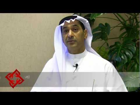 Executive Focus: Essam Al Tamimi, Founding Partner, Al Tamimi & Company