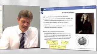 Space Systems Engineering - Orbital Mechanics - Prof. Dr.-Ing. Stefanos Fasoulas