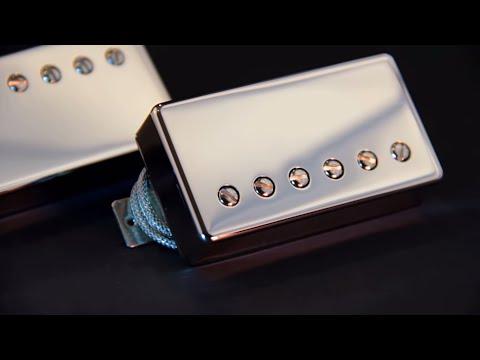 Seth Lover SH-55 Guitar Pickup
